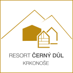 Resort Černý Důl